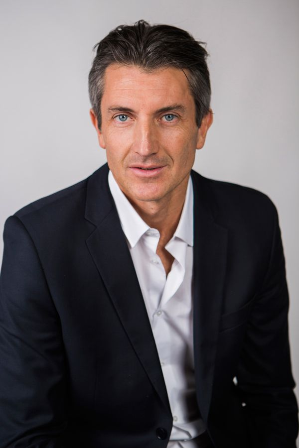 Here's what you need to know about Marcolin's New Worldwide Commercial General Manager, Massimo Renon!  #IndustryNews #MarcolinGroup #Updates