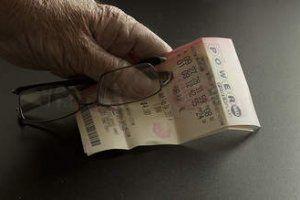Powerball - California Lottery