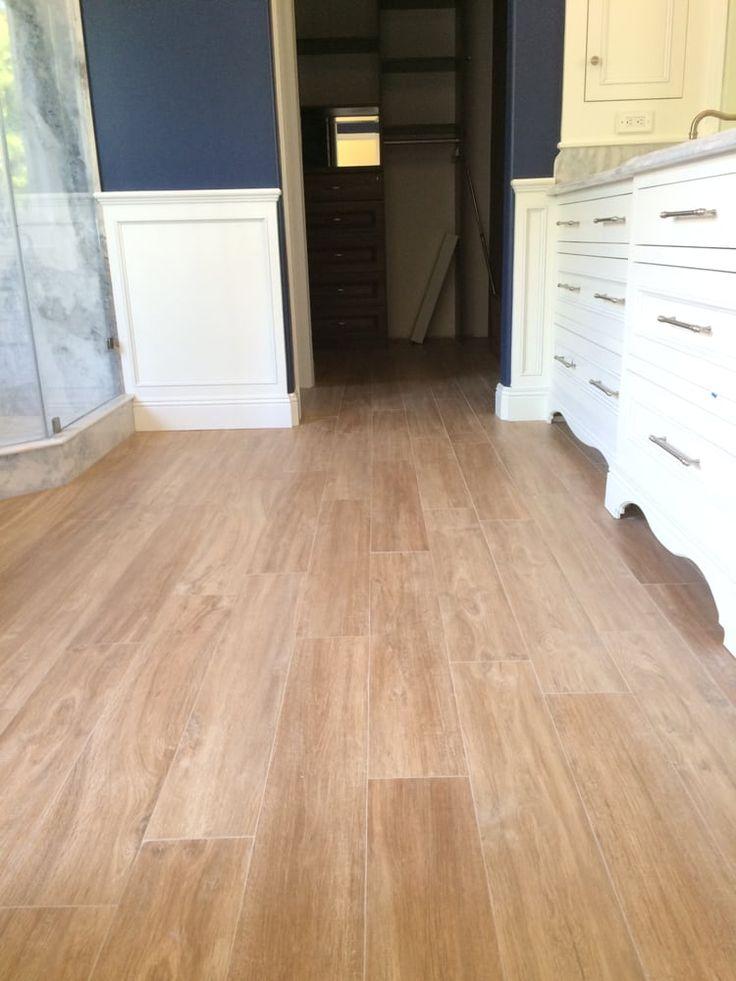 Photo of Diablo Flooring - Danville, CA, United States. Diablo Flooring, Inc - Blackhawk, CA 94506 - Floor Store Retailer in Pleasanton - Danville - San Ramon - Walnut Creek