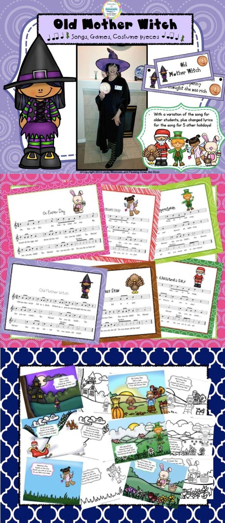 5290 best music stuff images on pinterest music education music