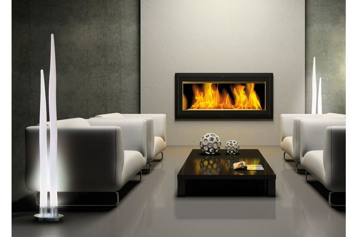 28 best Lighting images on Pinterest   Modern furniture ...