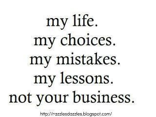 Pass it on.....Inspiration, Quotes, My Life, Wisdom, Truths, True, Living, Mylife, Business