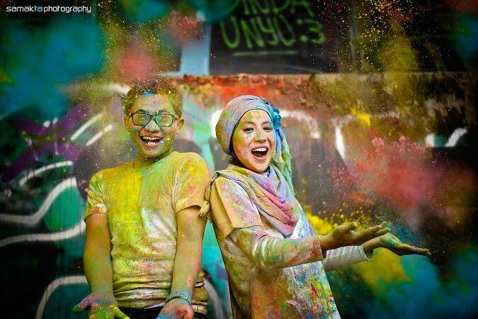 #iwpgchoice #indonesianweddingvendors #wedding, #prewedding & all about #photography Service twitter : @SamaktaPhoto ig : http://instagram.com/samakta_photography http://.samaktarizki.com/ +6285725983398  https://www.facebook.com/page s/Samakta-Photography/1480929115456891 #indonesianweddingvendors #love #weddingphotography #indonesianphotography #fotograferjogja #photographer #weddingphotographer #weddingdirectory #indonesianweddingphotographer #jogjakartaweddingphotographer