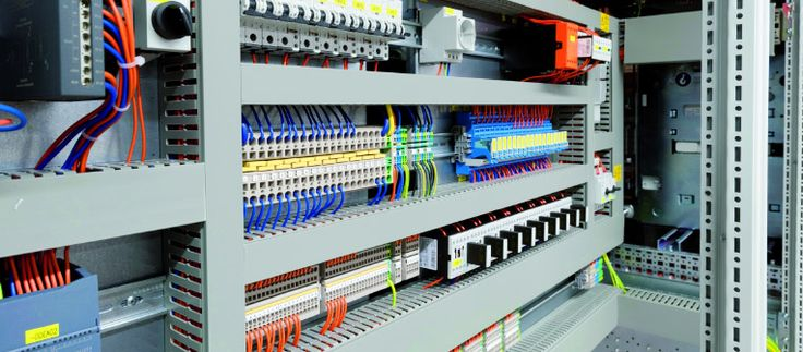 MITAKKA Engineering, Services, Info DO YOU USE PANEL