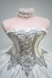 Special Ballet Dress Cake Design ♥ Unique Tea Party, Bridal Shower or  Wedding Shower Cake Ideas | Kina Geceleri ve Dogumgunu Partileri Icin Ozel Tasarim Pastalar