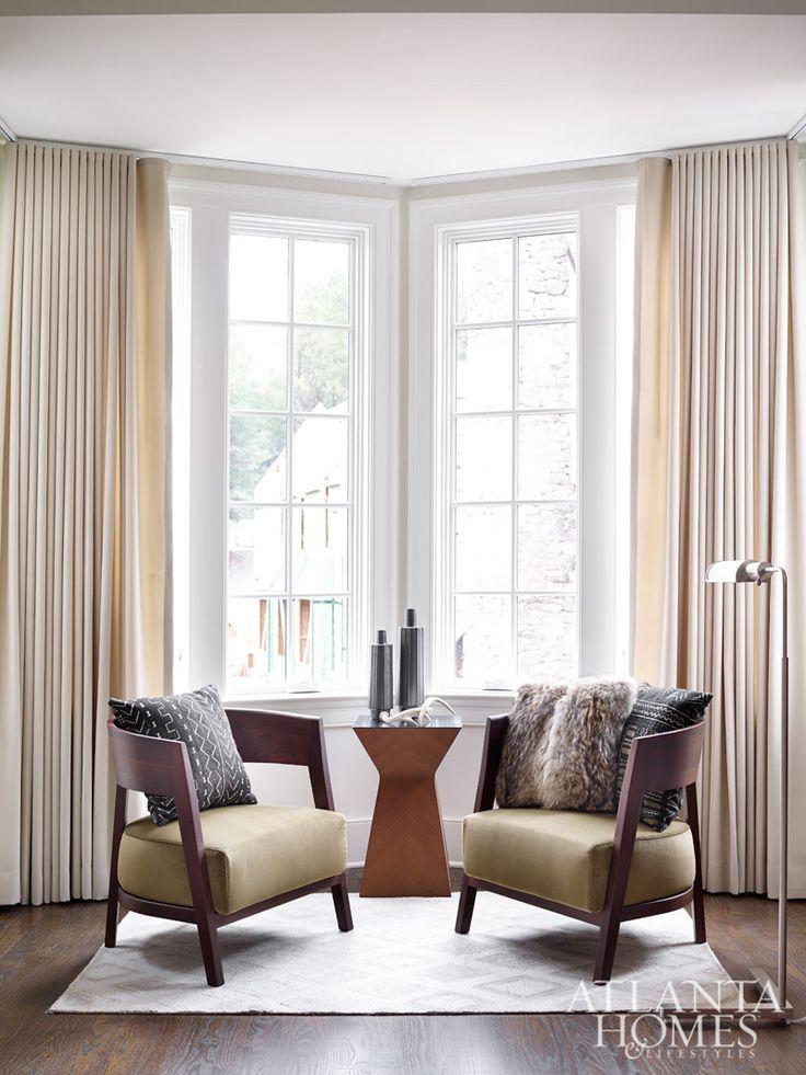 Julie Witzel J Interior Design Atlanta