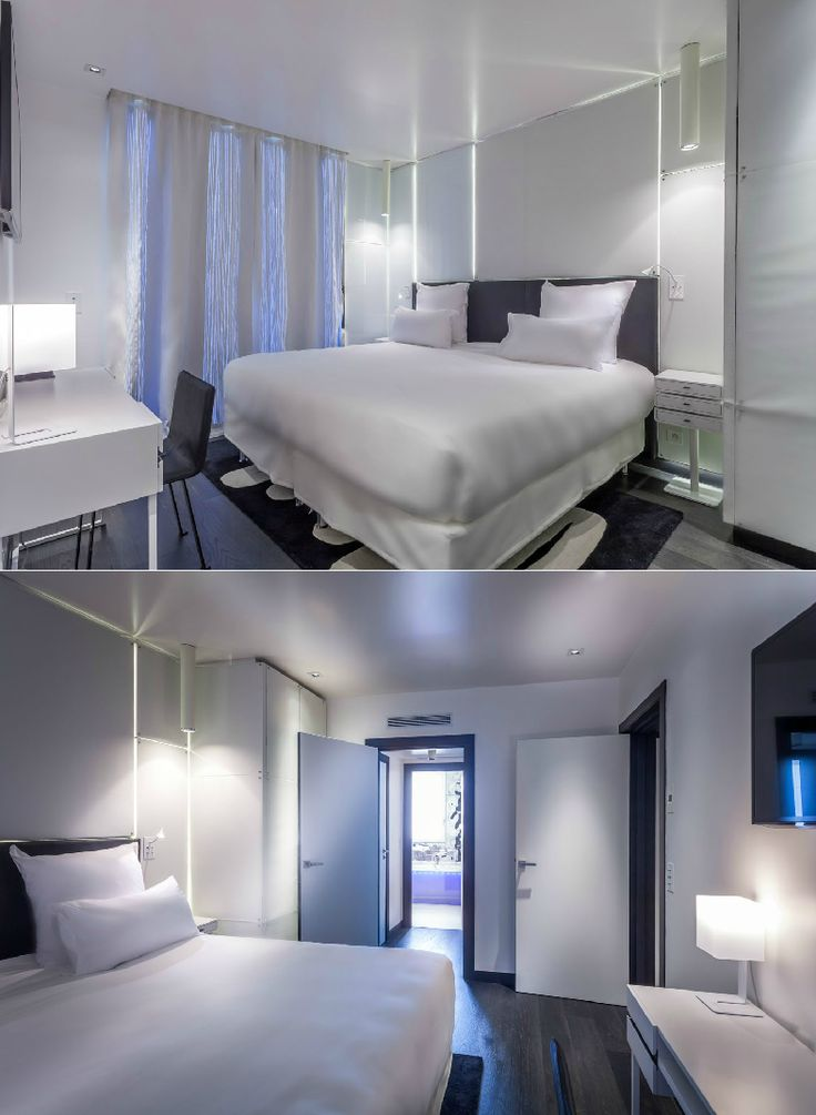 23 best Hotel Félicien images on Pinterest Boutique hotels, Hotels