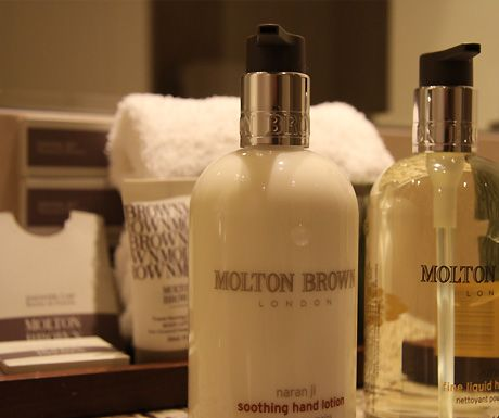 Luxury Bathrooms West Yorkshire 22 best bath and body images on pinterest | hotel amenities