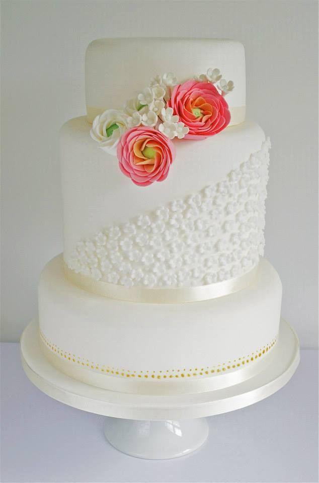 Cake decorating courses west cumbria