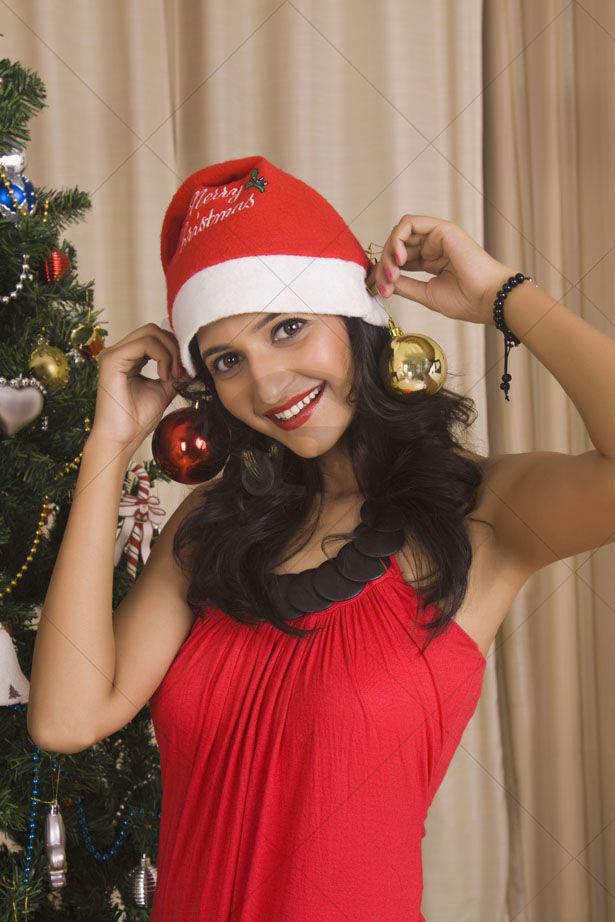 Choose from our wide range of professional Christmas images & photos for personal, corporate use & get online merry Christmas pictures gallery at affordable rates & celebrate it. http://www.martofimages.com/Product_details.aspx?prdId=1891