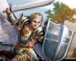 http://www.zonamers.com/download-angel-sword-mod-apk-1-0-1-unlimited-coins-gems/ #gaming #games