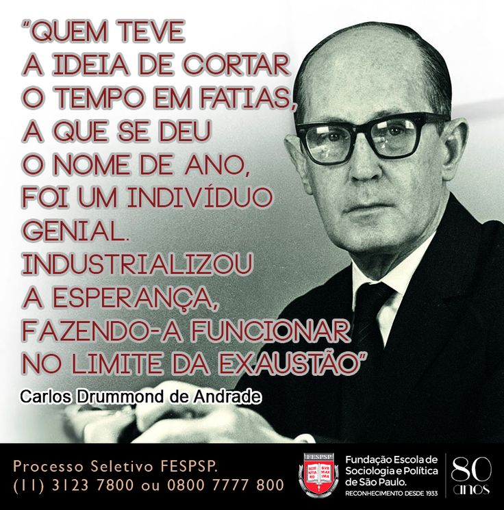 90 best images about Frases cards FESPSP on Pinterest