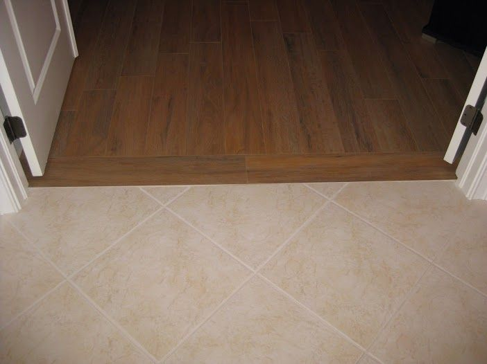 299 Best Images About Our Tile Work On Pinterest