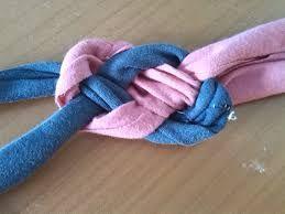 Risultati immagini per fascia per capelli rosa confetto