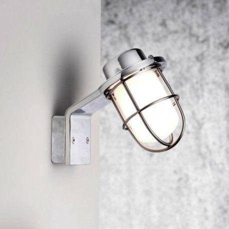 Les 79 meilleures images à propos de lampes sur Pinterest ...