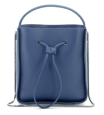 5 must-have bags for fall