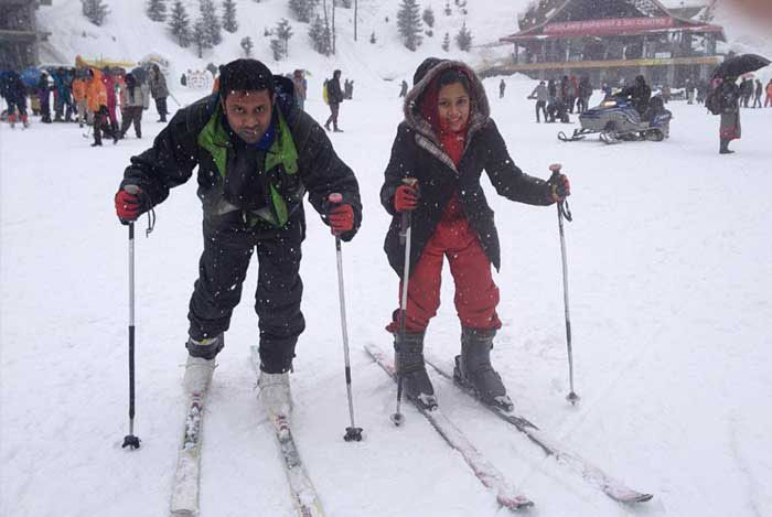Manali New Year Packages, Visit http://newyearpackage.co.in/manali-new-year-packages.html