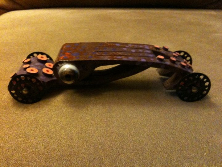 1000 Images About Pinewood Derby On Pinterest Godzilla
