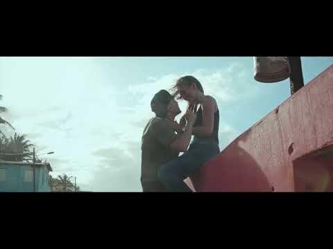 Darkiel - Me Viste Llegar Ft Bad Bunny , Lulu El Fantastico [ Video Oficial ] 2018 - YouTube