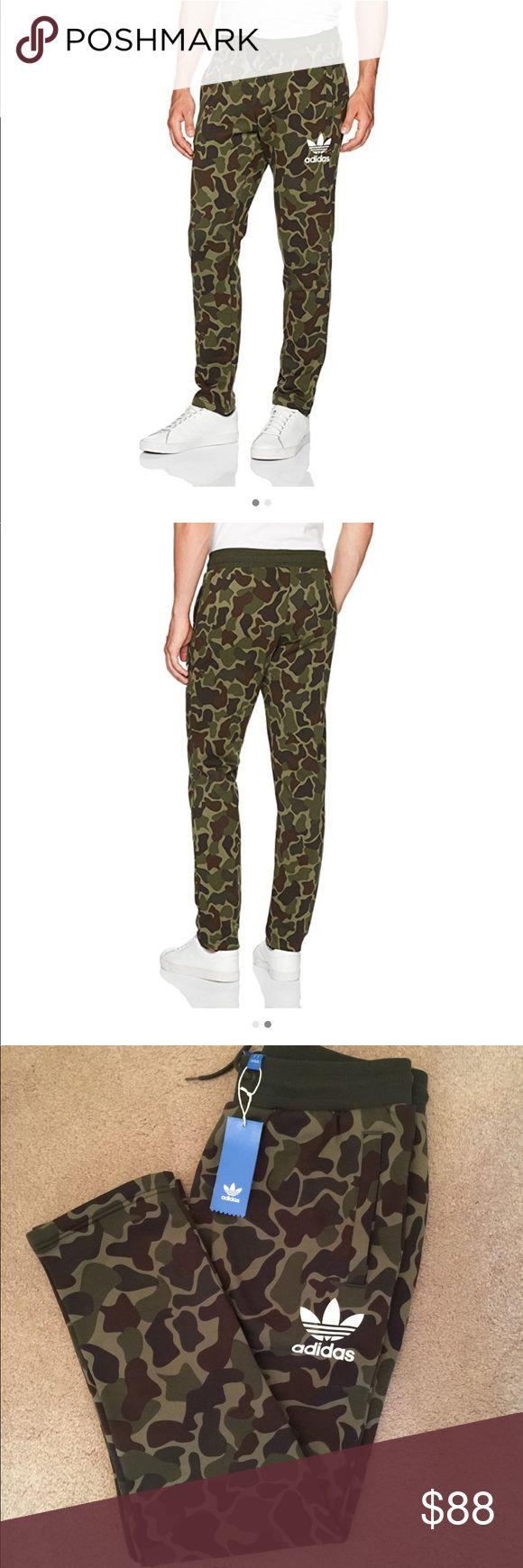 adidas pants on sale adidas xr1 duck camo