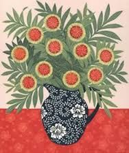 kate hudson printmaker - Google Search