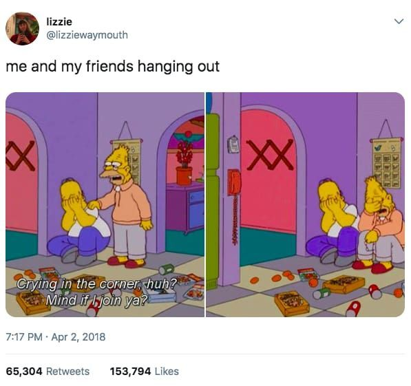 28 Funny Tweets That Got Over 50k Retweets This Month Funnypictureswithcaptions Funny Pictures Funny Relatable Memes Funny Memes