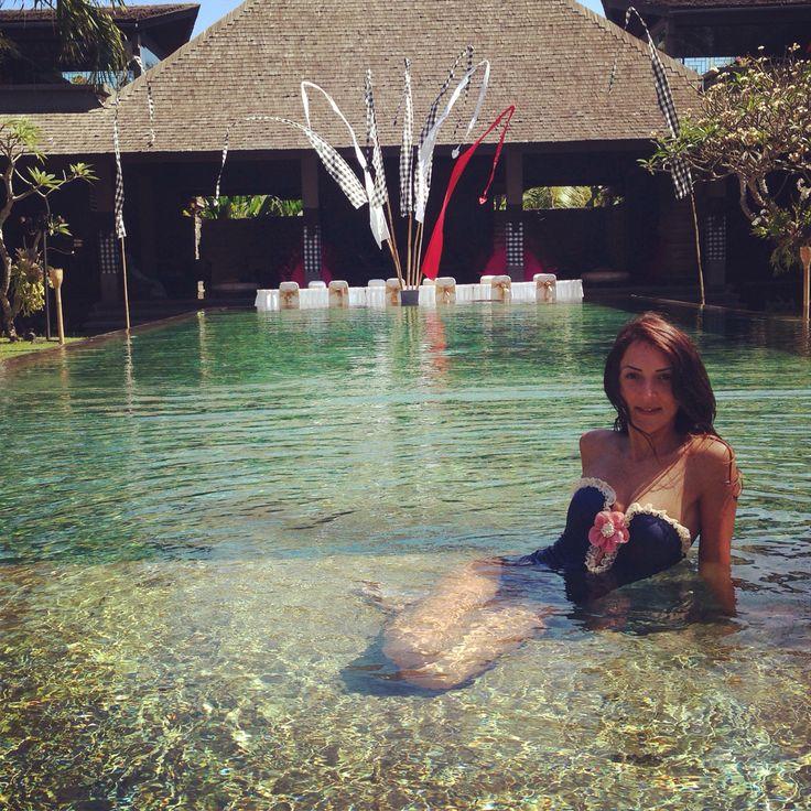 Bali mood