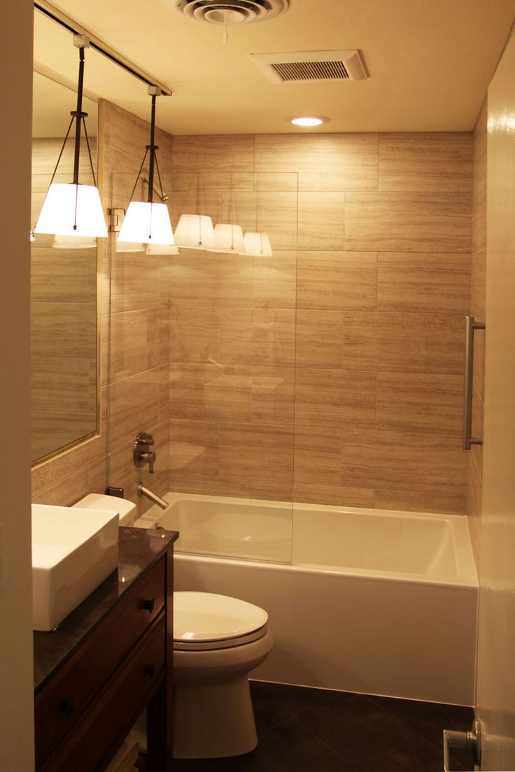 Tile Bathroom Tub 8 best 1/3 offset tile surround images on pinterest | 12x24 tile