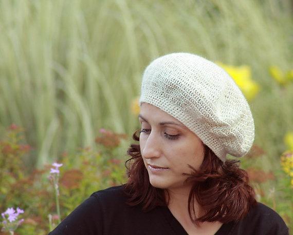 13 Best Caciula Fular Palarii Images On Pinterest Crocheted Hats