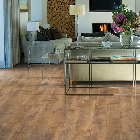 185 Best Flooring Images On Pinterest Homes Flooring