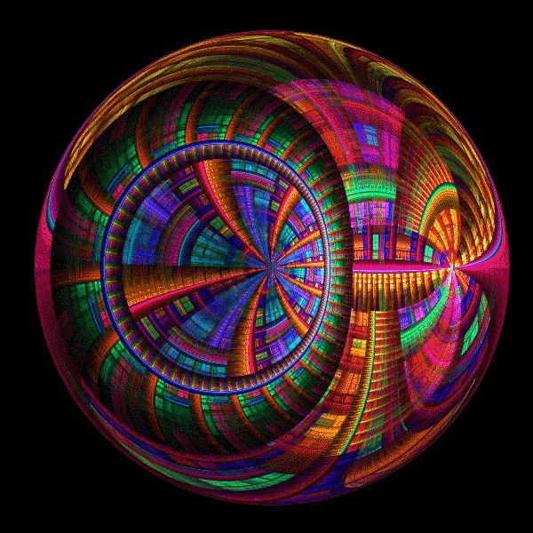 Google Image Result for http://1.bp.blogspot.com/-_HnmkM9o2tU/T2VC_L3HhHI/AAAAAAAAAXw/2Ux2nt-0N-I/s1600/kaleidoscope-of-new-possibilities.gif