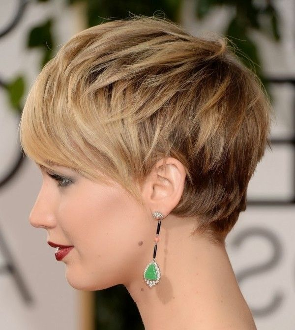 pixie haircuts 2015 17 best images about pixie haircuts 2016 on 9647