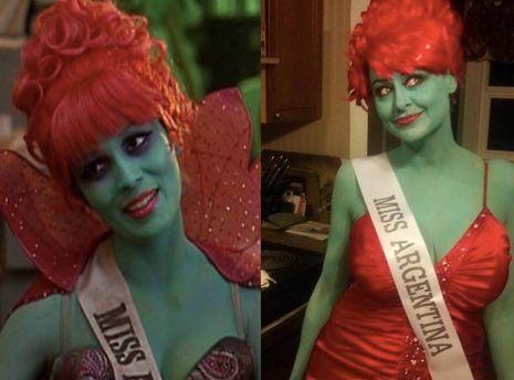 17 Best images about Beetlejuice party on Pinterest ...