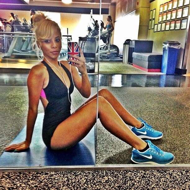 70 best images about Kaylin Garcia on Pinterest | Curly ...