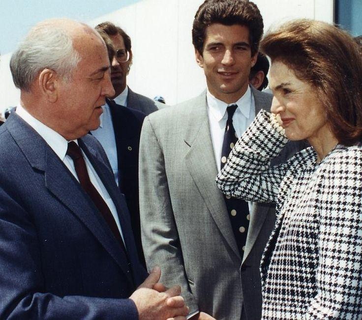 Kennedy   John kennedy jr, Jfk jr, Kennedy jr