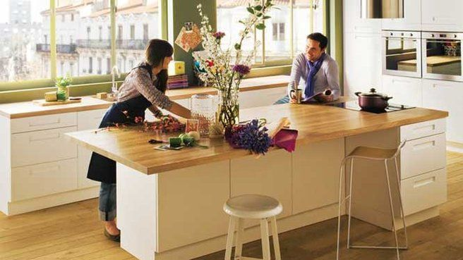 17 meilleures id es propos de meuble faible profondeur sur pinterest diy - Plan de travail grande profondeur ...