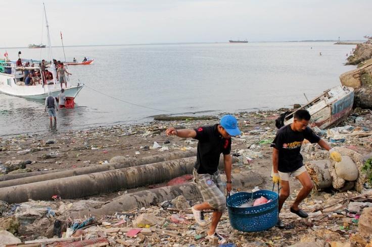 Pelabuhan Paotere, Makassar