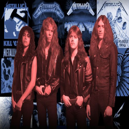 17 Best Images About Metallica On Pinterest  Logos Metallica Lyrics And Cli