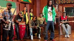 Buy reggae concerts tickets with seat machine online auction.