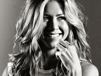 Jennifer Aniston is my FAVORITE!