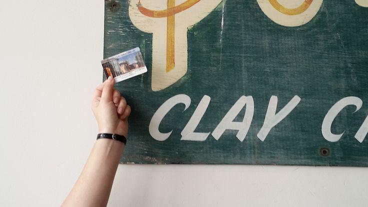 Glory Days Restaurant Clay City Indiana