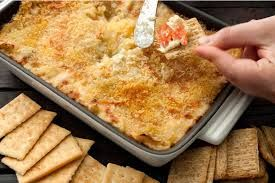 Ingredients  3 tablespoons unsalted butter 1 medium white onion, finely chopped 5 medium garlic cloves, finely chopped