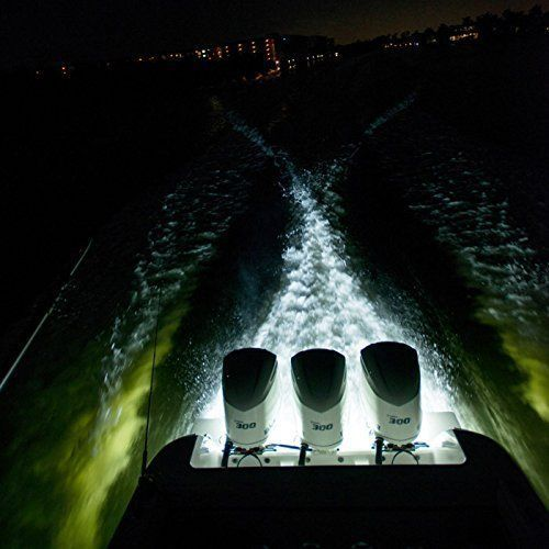 Underwater Boat LED Light Strobe Dimmable Surface Mount Very Bright Low Voltage & Best 25+ Low voltage led lighting ideas on Pinterest | Garden ... azcodes.com