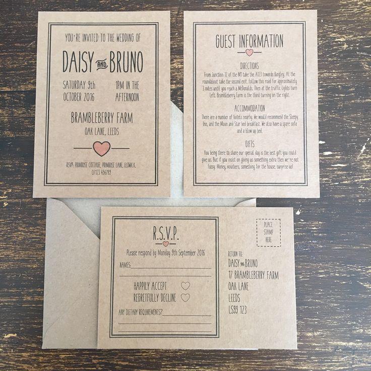 wedding invitation wording traditional%0A brand ambassador resume sample