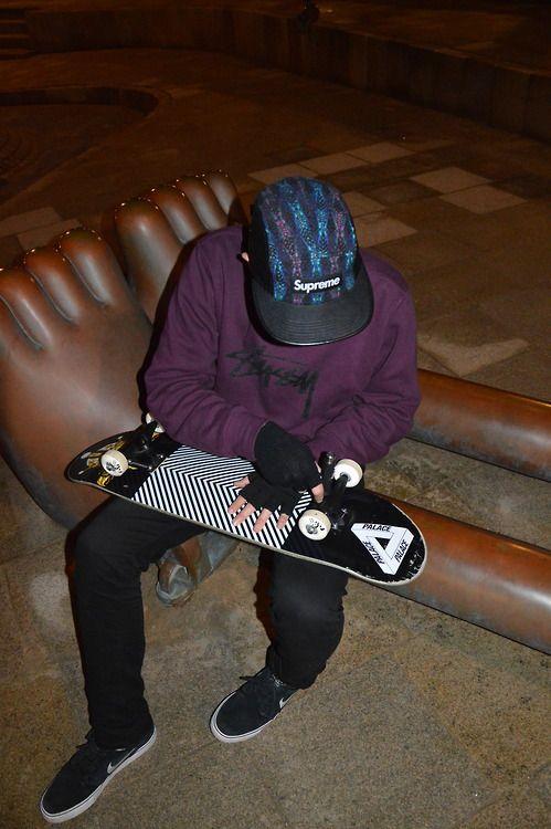 skate, palace skateboards