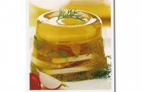 come-preparare-aspic-con-uova-e-ravanelli