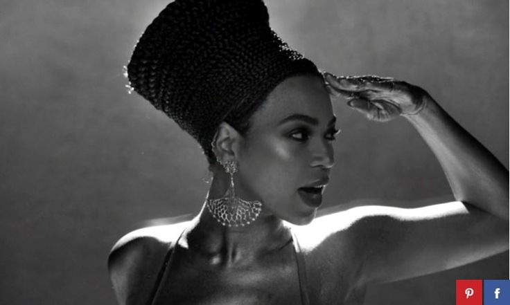 11 Styles From Beyonce's Lemonade Film Broken Down [Gallery]  Read the article here - http://www.blackhairinformation.com/general-articles/playlists/11-styles-beyonces-lemonade-film-broken-gallery/