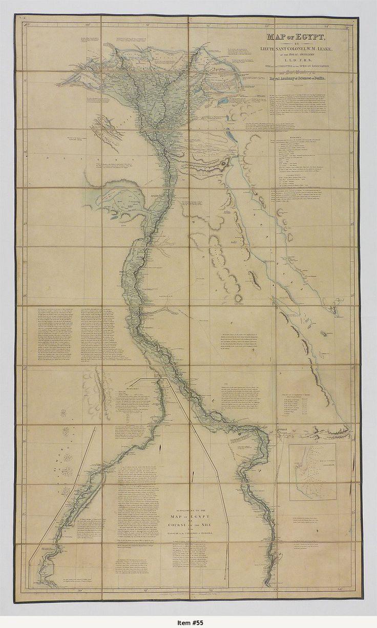 28 best Antique Maps of Asia images on Pinterest  Antique maps