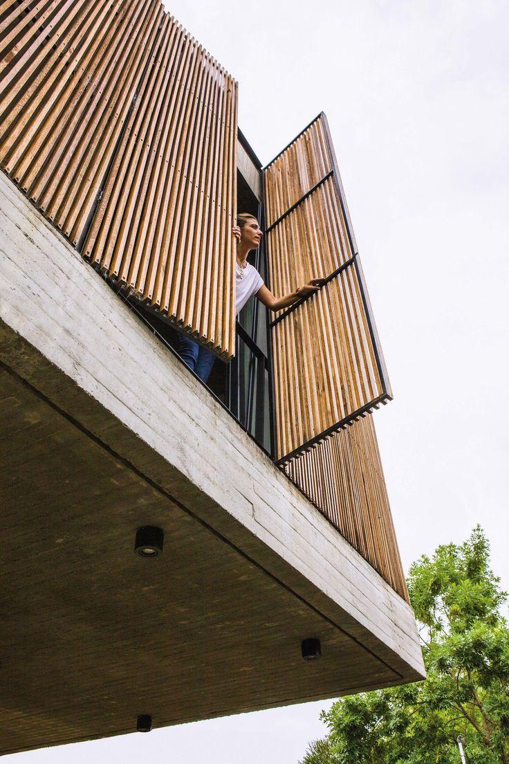 77 best arquitectura que inspira images on pinterest for Parasoles arquitectura