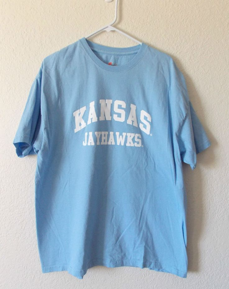12 best rock and roll images on pinterest music music for Funny kansas jayhawks t shirts